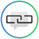ADR Master Application Icon
