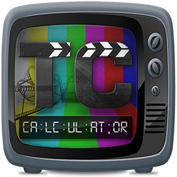 timecode_calculator_icon